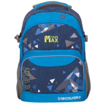 Discovery Plus Backpack
