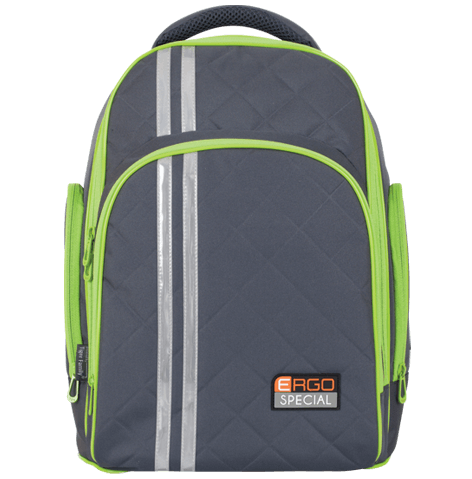 Classic Schoolbags