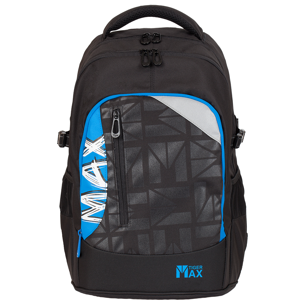 Max Collection-TMMX18-A02